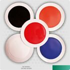Tax Disc Holder Re-Useable Full Range of Colours Parking Permit For Car Van