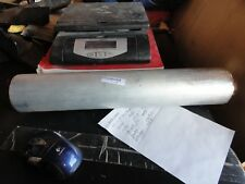 """2-  BE001-1R BARBELL ORIFICE ASSY,RBLT BEDS ASSY 3"""" DIA X 16LG, W/.046 FREE PRIO"""