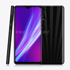 2021 New Smartphone Factory Unlocked 16g Android 9.0 Mobile Smart Phone Dual Sim