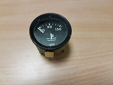 CLASSIC CAR SMITHS WATER TEMPERATURE GAUGE