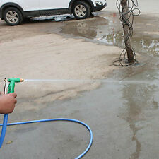 Copper High Pressure Car Washing Water Gun Household Washing Machine Tool GY