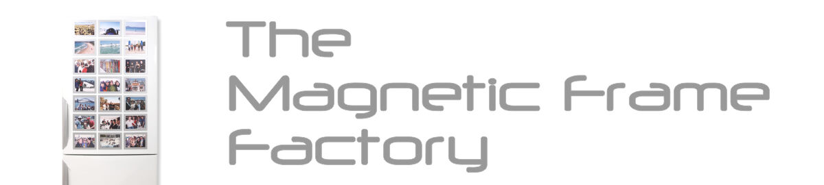 magneticpictureframefactory