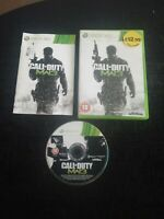 Call of Duty: Modern Warfare 3 for Microsoft Xbox 360 2011