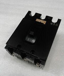 """EE3-B015 Siemens ITE Circuit Breaker 3 Pole 15 Amp 240V """"2 YEAR WARRANTY"""""""