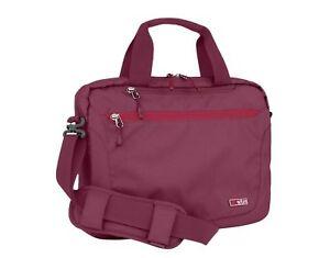 "STM Laptop Bag Sleeve Case Cover For MacBook Air Pro HP Dell Lenovo 11"" Tablet"