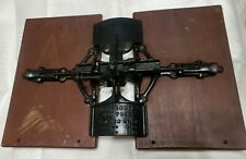 Antique R.M. Lambie Book Holder (top only, no stand)