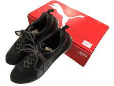 Puma Faas Lite Golf Shoes- Men's Sz. 10.5 - Nice!