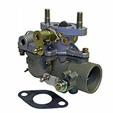 Zenith Carburetor for Avery Allis Chalmers John Deere Massey Oliver Minneapolis