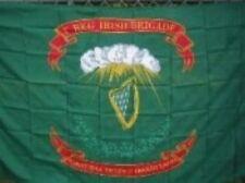 3x5 Ireland Irish 1st Regiment Irish Brigade SuperPoly Flag ( NEW )