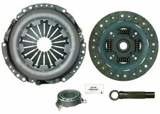 Clutch Kit Fits Toyota Celica MR2 Prism Pressure Plate Bearing 381321 ACDelco X4