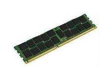 Kingston KTD-PE316/16G Memory Module 16GB DDR3 1600MHz