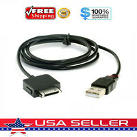 For Microsoft Zune 8 16 30 32 64 80 120 GB USB Data Sync Charge Cable Adapter
