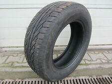 1 REIFEN PNEUS d'été Dunlop Sp Sport 300E 205/65R15 94V Point 3505 env. 6mm