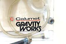 "Calumet 16"" X 20"" Gravity Works Photographic Print Washer"