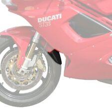Ducati ST2 / ST3 / ST4 All Years Extenda Fenda by Pyramid Fender Extender 05505