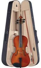 Palatino VN350 Campus 1/4 Size Violin Outfit, with Bow & Case