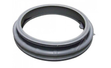 SAMSUNG WASHING MACHINE DOOR GASKET WF1702XEC DC64-02605A