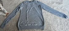 PRE-OWNED WOMEN EXPRESS SWEATER SIZE S/P
