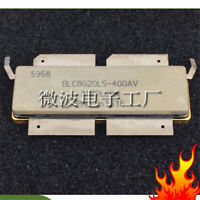 1PCS BLC8G20LS-400AV Power LDMOS transistor 400W 1800-2000 MHz