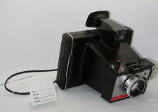 Vintage Polaroid Colorpack 80