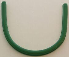 Hellerman flexible Curva. longitud: 1000mm