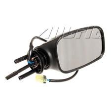 MG TF MGTF Aussenspiegel Außenspiegel rechts oder links (CRB002090PMA)