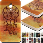 For Meizu M5s /Meilan 5s Soft Skin Painted TPU Back Various Fashion Case Cover