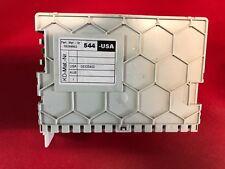 Miele Dishwasher Electronic Board Unit Part  05795610