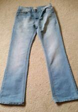 Light Blue Jeans (W28 L32)