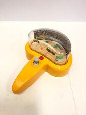 Nintendo 64 N64 Mario Kart Controller Handheld Maze Game Applause 1997