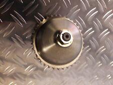 Mazda Rx8 192-231 Engine Oil Pump