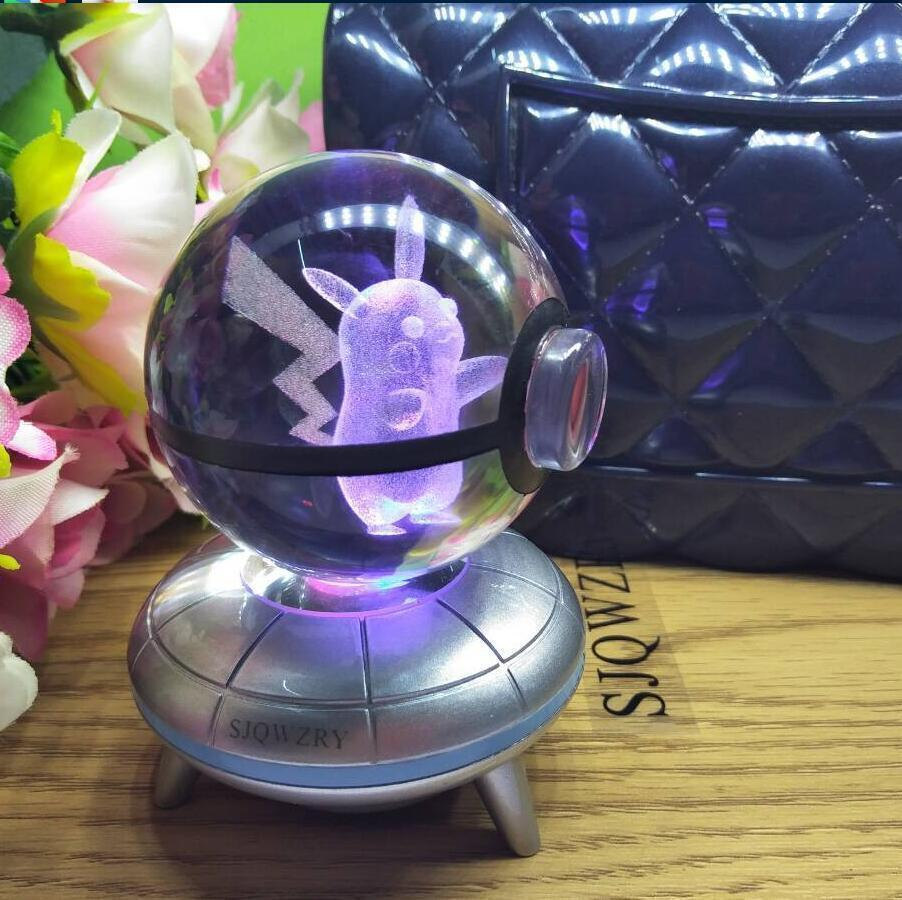 SJQWZRY Crystal ball gifts