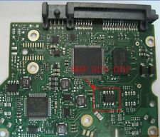 Seagate SATA HDD Hard Drive st2000dm001 ST500DM002 ST1000DM003 PCB 100645422