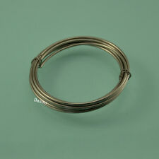 Dental stainless steel wire 1.8mm one roll 30g high quality