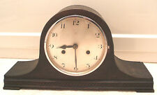 Other Wooden Edwardian Antique Clocks with Chimes