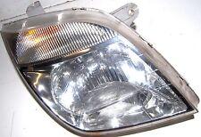 LDV MAXUS 05-09 RH RIGHT HAND OFFSIDE O/S DRIVER HEADLIGHT LAMP 0301-001240