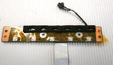 Button board  BENQ JOYBOOK  R53  DABQ1TH18D7