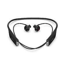 Sony SBH70 White NFC Multipoint Stereo Bluetooth Wireless Headset Headphones