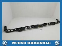 LISTELLO FISSAGGIO PARAURTI POSTERIORE SECURING STRIP BUMPER REAR VW GOLF 6 2009