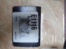 FORD ESCORT 1.6 Fuel Pump 99 to 00 L1E Feed Unit Airtex 1092700 Quality New