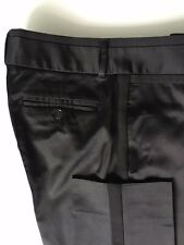 Dolce & Gabbana formal tight pants trousers size 42FUCBV - B