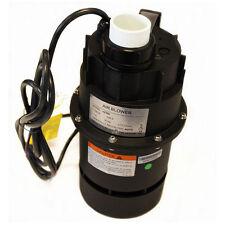 AP400 LX Air Blower - Hot Tub Spare Parts