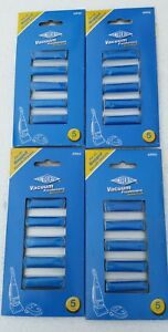 VACUUM CLEANER AIR FRESHNERS for all vacuum pk 5x4