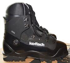 Chaussures de MONTAGNE (ski de randonnée) KOFLACH modèle PARA France 3/4 - en 42