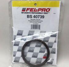 Fel-Pro BS 40739 Engine Crankshaft Seal Kit Rear BS40739 117-2450-0