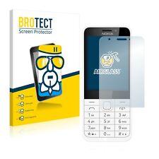 Nokia 230 AirGlass Glass Screen Protector Ultra Thin Protection Film Flexible