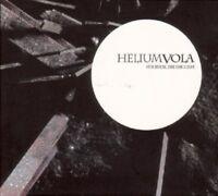 HELIUM VOLA - FÜR EUCH,DIE IHR LIEBT 2 CD NEU