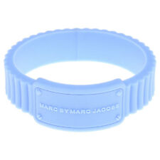 Marc by Marc Jacobs bracciale silicone, watch it silicone bracialet