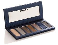 LORAC The Skinny Eye Shadow Palette - Navy  $133 Value!