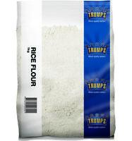 Trumps Rice Flour 1kg